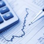 10 apostilas gratuitas de Administração Financeira pra Concursos Públicos