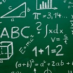 Enem 2015: como estudar Matemática e suas Tecnologias