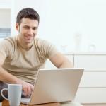 8 sites para ajudar nos estudos