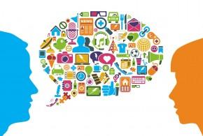 10 apostilas gratuitas de Curso Técnico de Comunicação Social