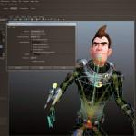 Autodesk-Maya-2015