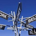 8 instituições que oferecem bolsas de estudo no exterior