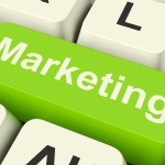 Curso Gratuito de Marketing – Sebrae
