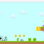 Curso gratuito para criar games em 2D