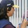 IBGE abre 1,4 mil vagas temporárias