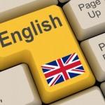 4 cursos online gratuitos para turbinar o seu inglês