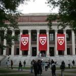 5 cursos gratuitos de Harvard disponíveis na Alison Courses