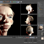 Cinema-4D-Top-3D-Animation-Software-that-Professionals-Should-Look-At