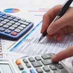 Ciências contábeis: qual o diferencial de um técnico em contabilidade?