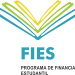 fies2016