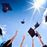 Qual a diferença entre bacharelado, tecnológico e licenciatura?