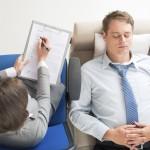 Psicologia: saiba tudo sobre a carreira de um psicólogo