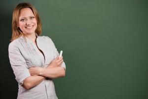 teacherOath