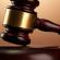 Direito Administrativo e seus principais desafios
