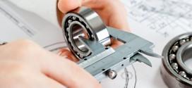 Decifrando o curso de Engenharia Mecânica