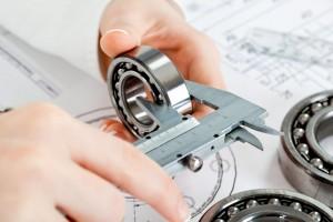 engenharia_mecanica