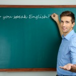 english-teacher-job