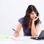Qualificação profissional e sua importância