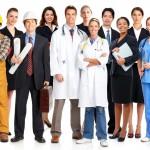 Veja os cursos técnicos com melhores salários