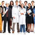 Qual a diferença entre curso profissionalizante e curso técnico?