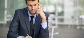 8 dicas para ser um bom administrador