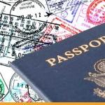 5 universidades no exterior que oferecem bolsas de estudos