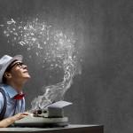 Jornalismo: Carreira e Profissão