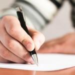 5 temas que podem cair na redação para os vestibulares 2017