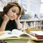 15 dicas para otimizar os estudos para o vestibular