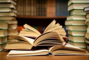7 livros que todo vestibulando deve ler