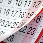 Principais concursos públicos previstos para 2017