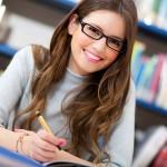 Confira 9 dicas para organizar os estudos um mês antes do vestibular