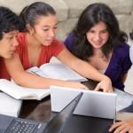 kids_studying_4965192_xxl