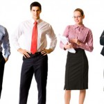 7 profissões indispensáveis em 2017